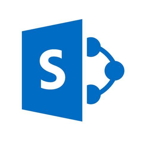 Microsoft_SharePoint